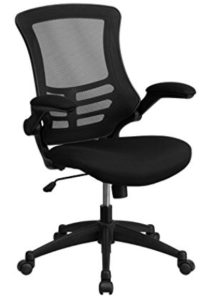 Office Chair $100