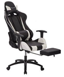 Top Office Chair