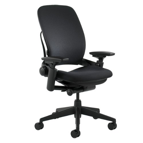 best office chairs for back support 2018