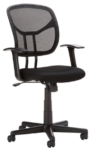 Best Office Chair 2018