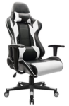 Game Chair Under $100