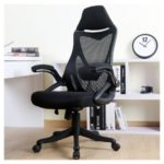 best ergonomic office chairs 2018