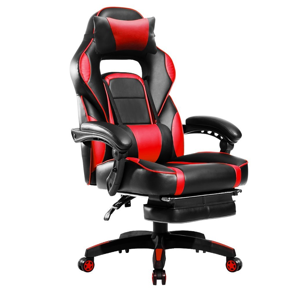 Best Gaming Office Chair under 500