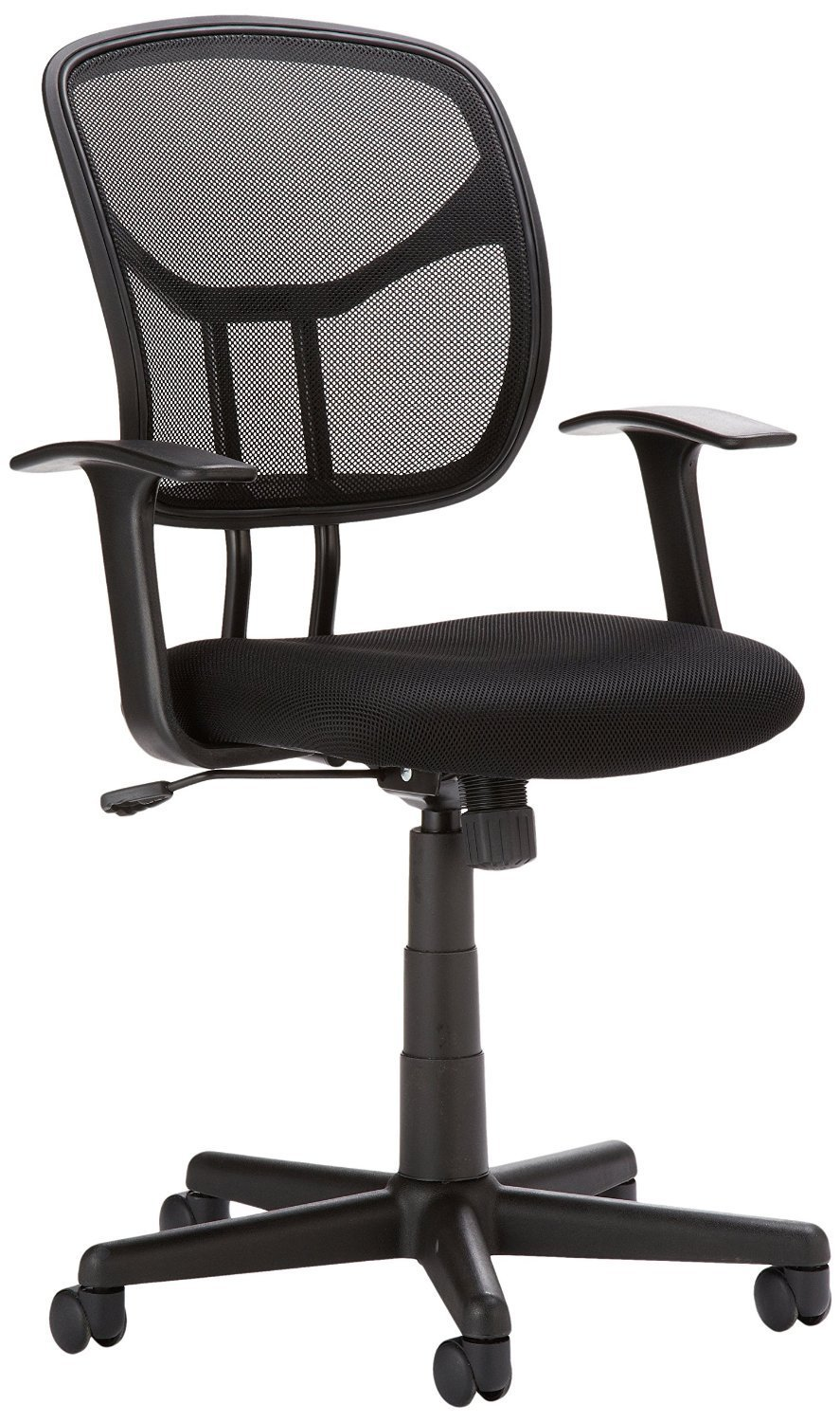 best inexpensive office chair