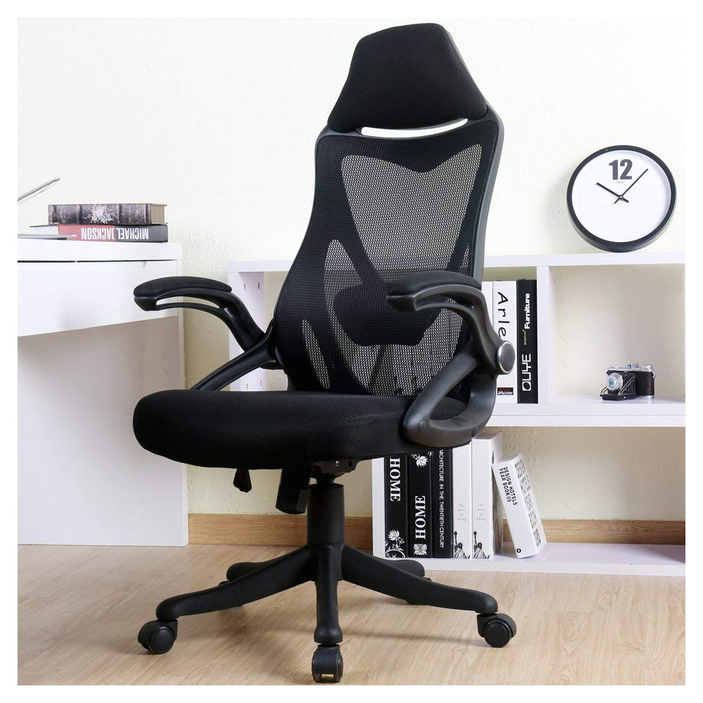 budget office chair