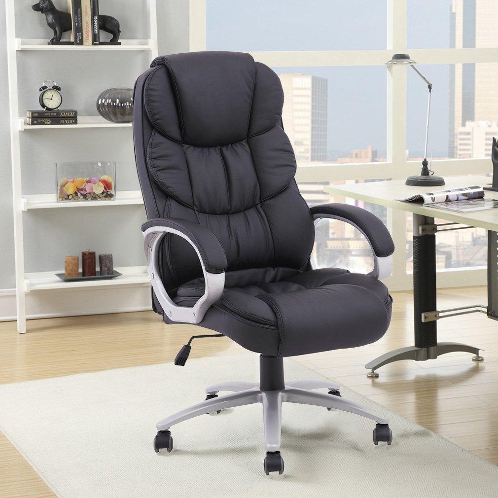 Budget Chair