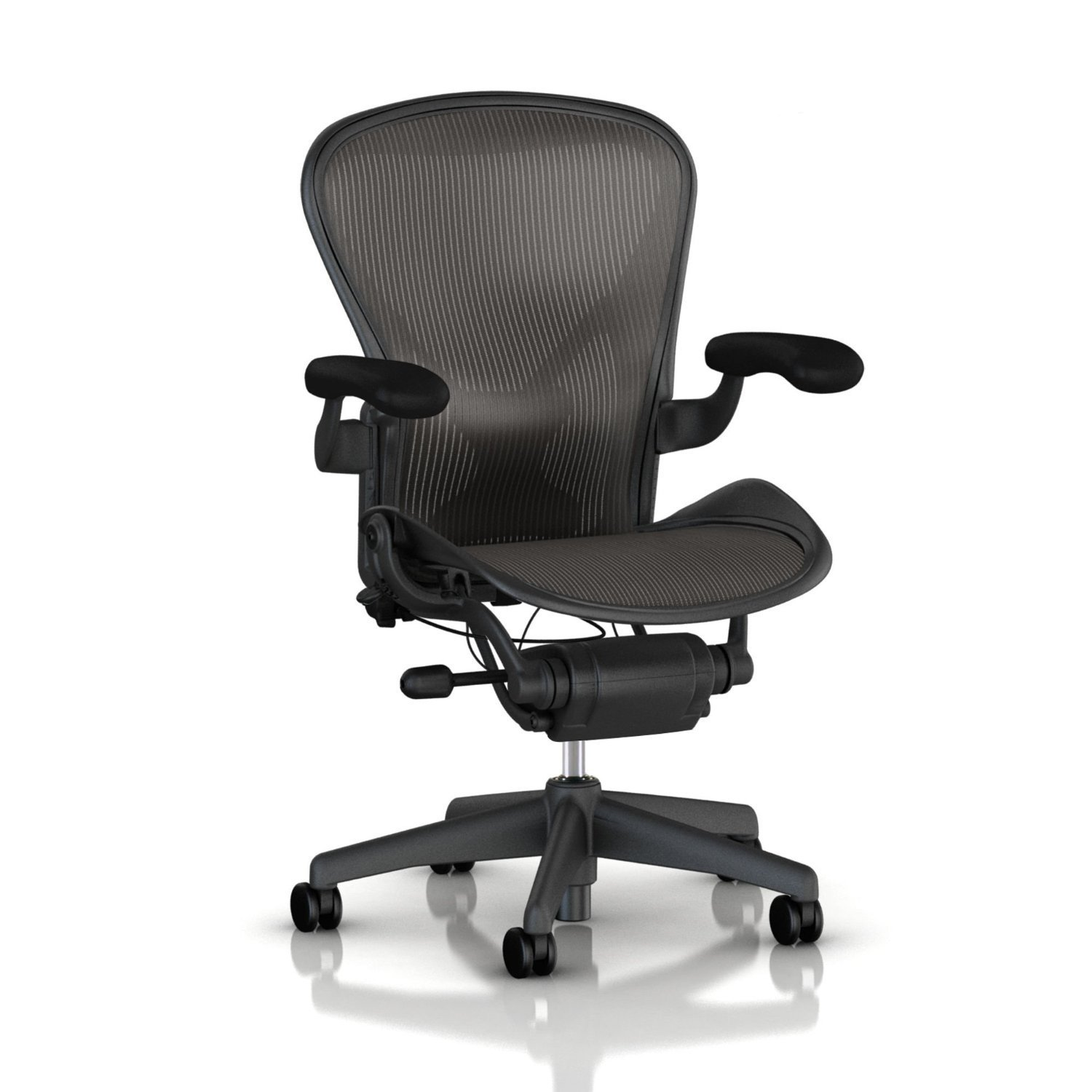 office chairs for back support