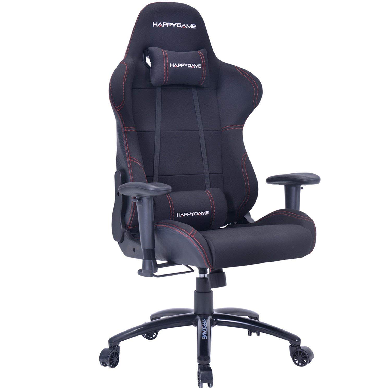 best office chair under 200 Review