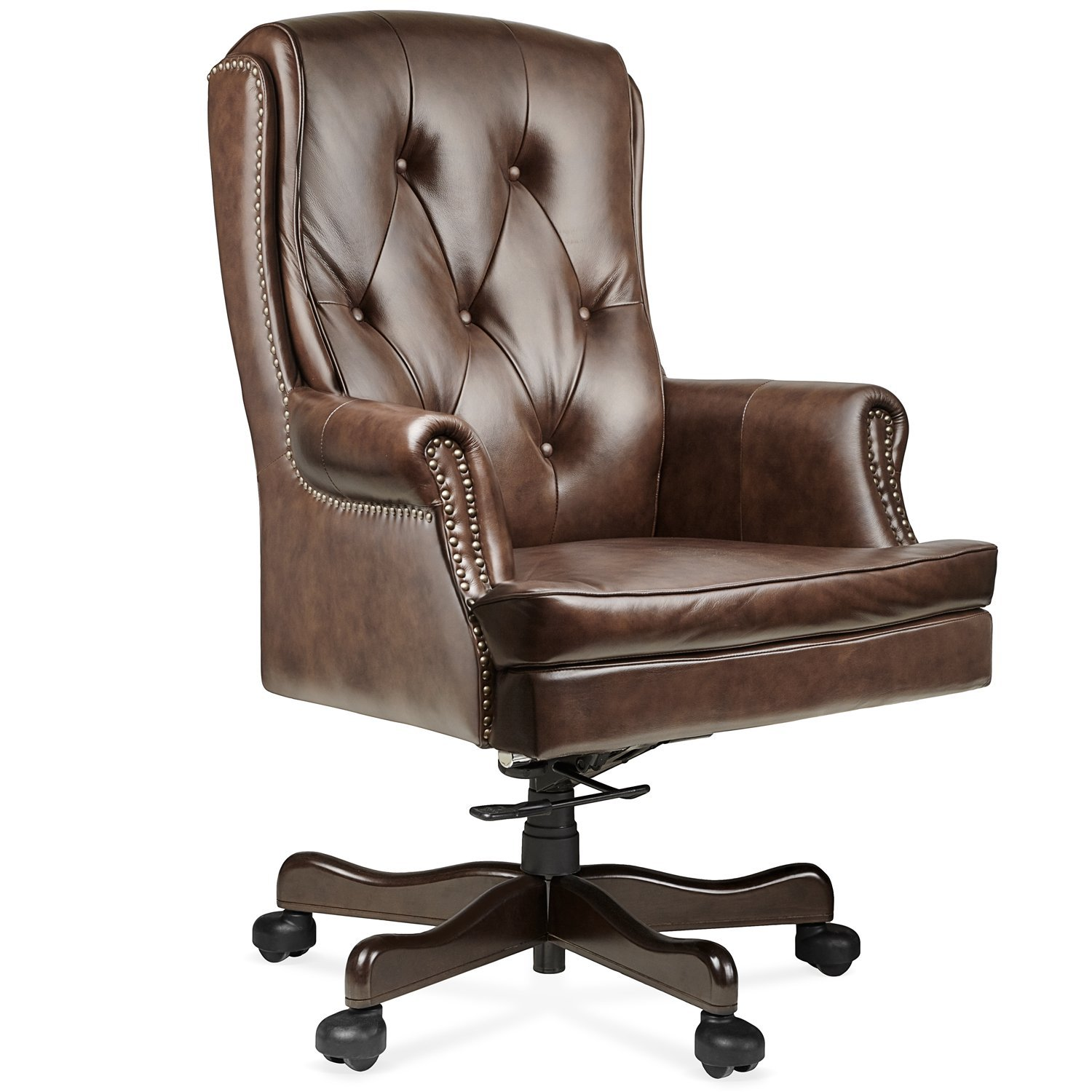 best high back office chair under 500