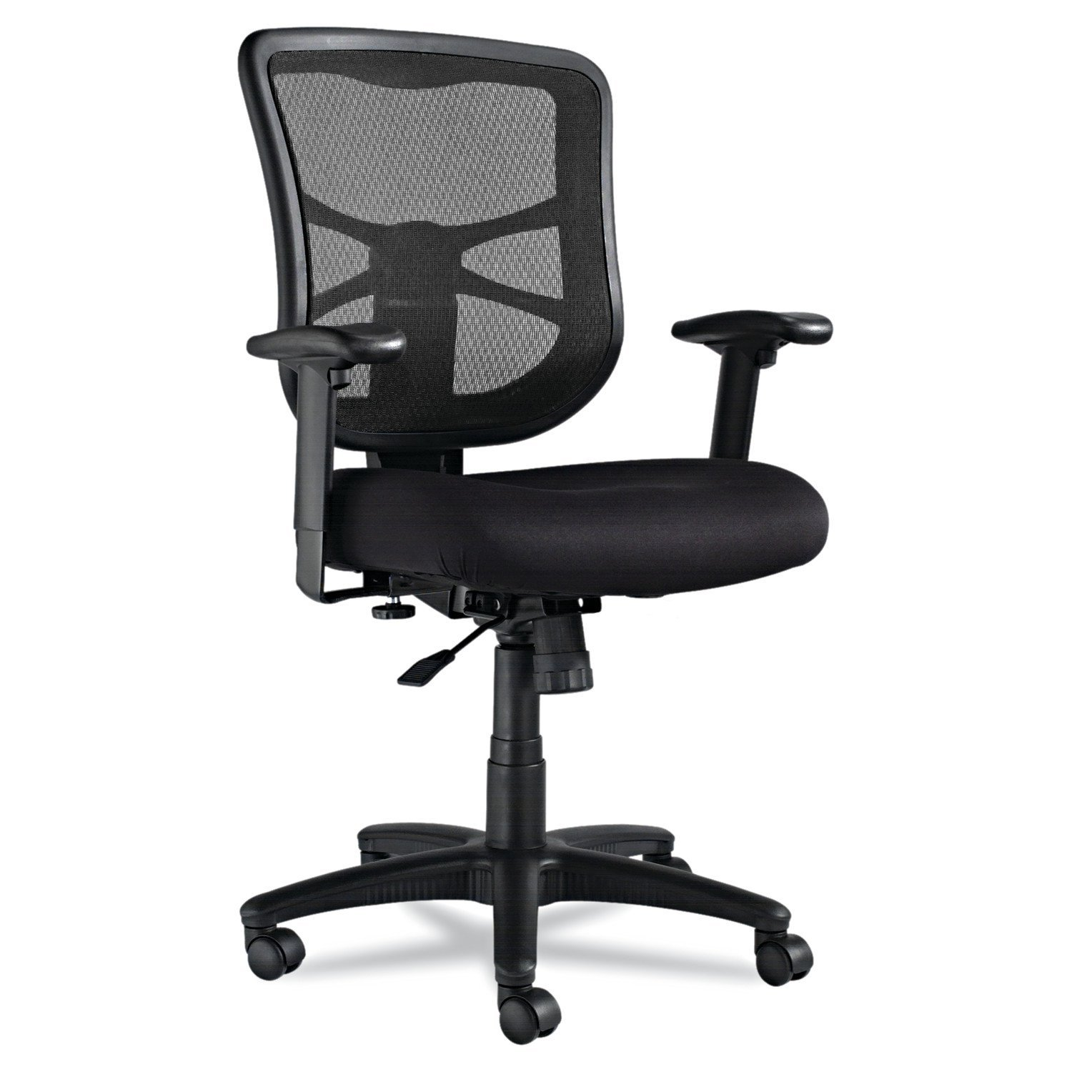 office chair for back support