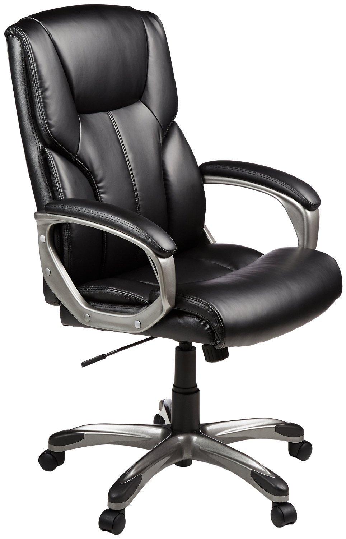 best high back office chair under 200