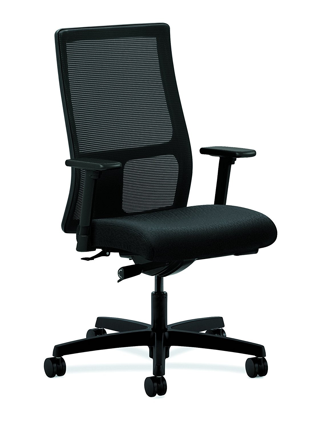 best ergonomic office chair under 500