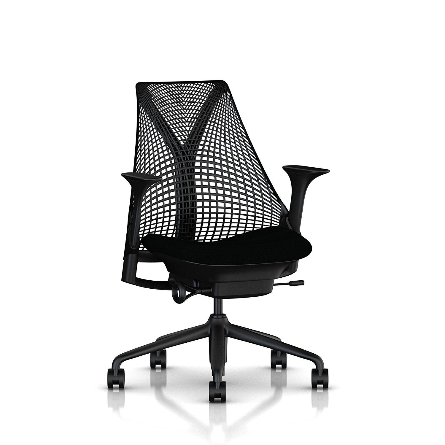 best office chair under 500 2018