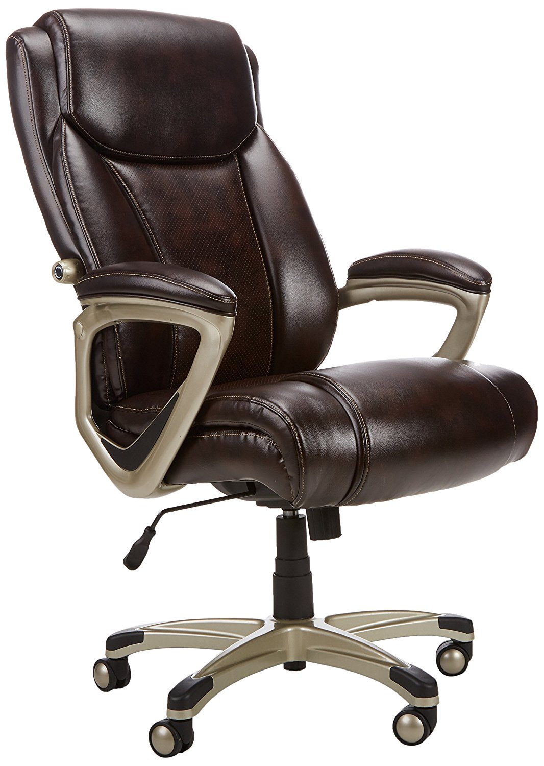 most comfortable office chair under $200