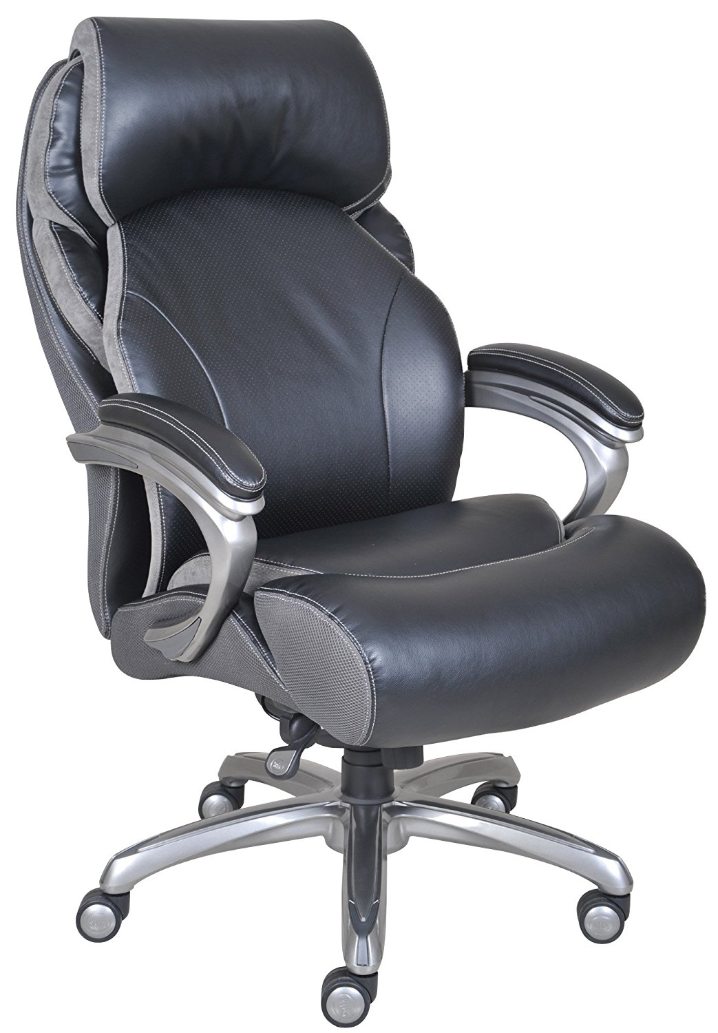 most comfortable office chair under $500