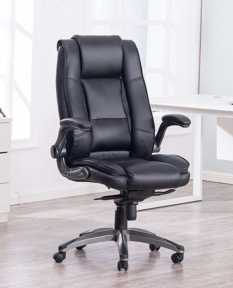 most comfortable office chair under $200 Review