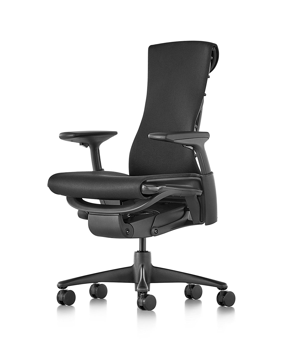 best executive office chair 2018
