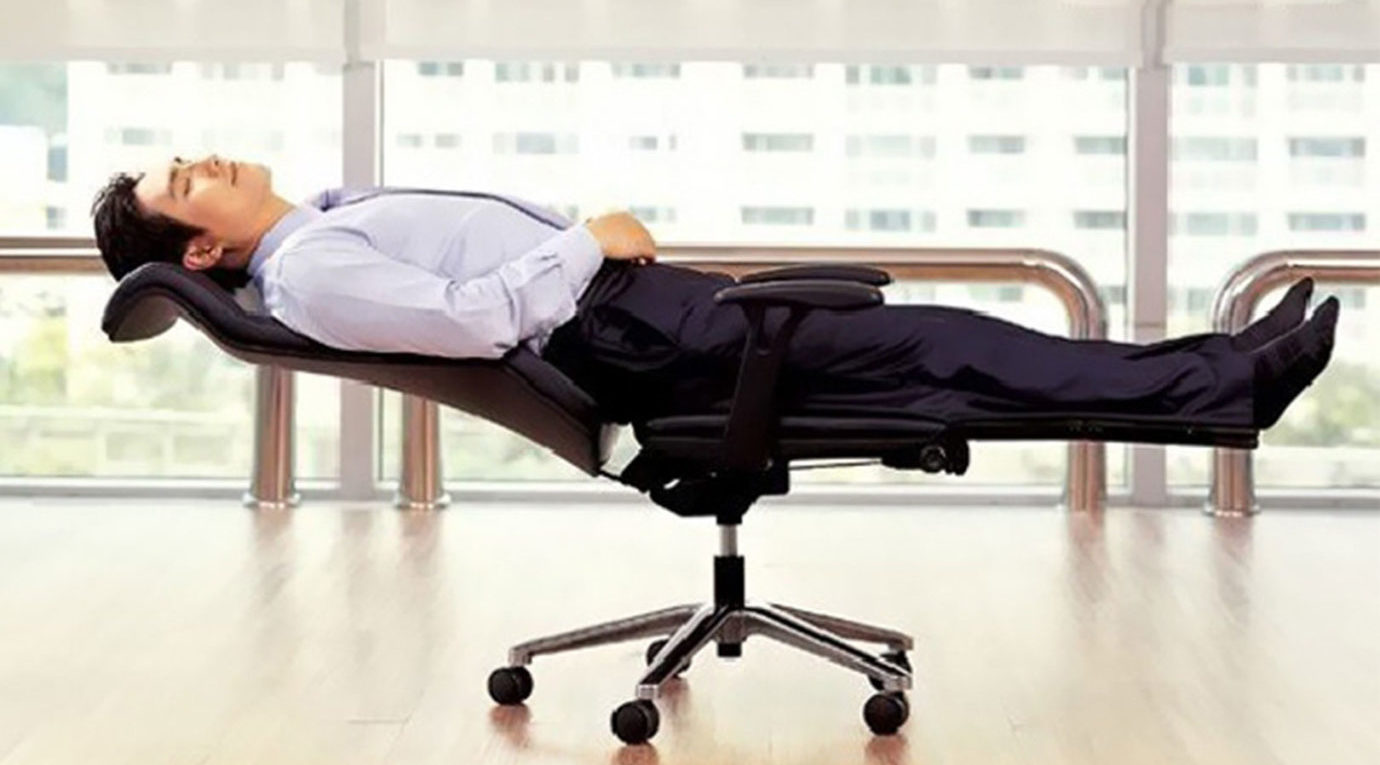 The Best Ergonomic Office Chair: Here are 34 of Our Favorites