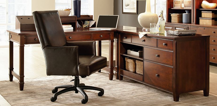 Today S Best Office Chair Under 200 The Top Rated Office Chairs Under 200 Home Office Hq