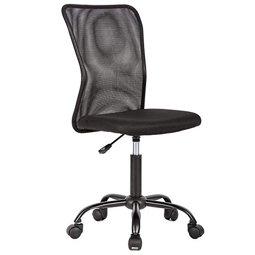 Mid Back Mesh Ergonomic Computer Desk Office Chair by BestOffice · best affordable ...  sc 1 st  My CMS & Todayu0027s Best Affordable Office Chair | Ranking Top Rated Affordable ...
