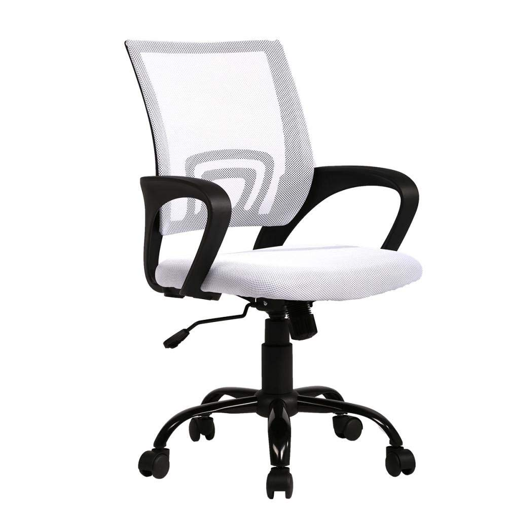 best affordable office chair review