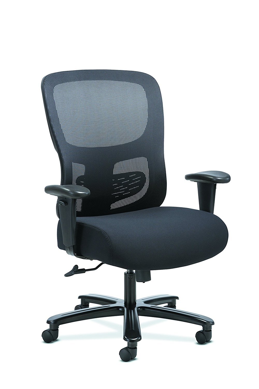 best big and tall office chairs review