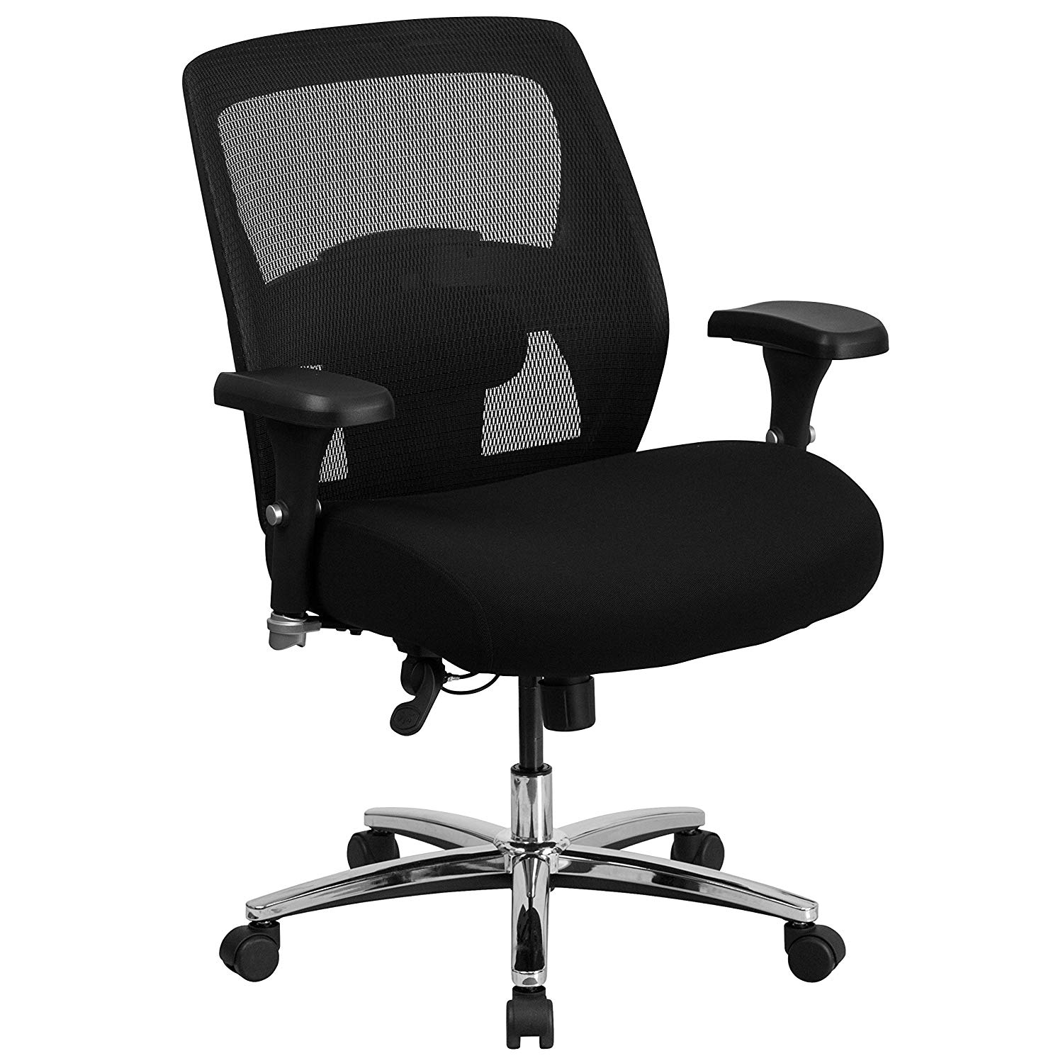 best b&T office chair