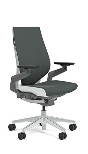 quality office chair for posture