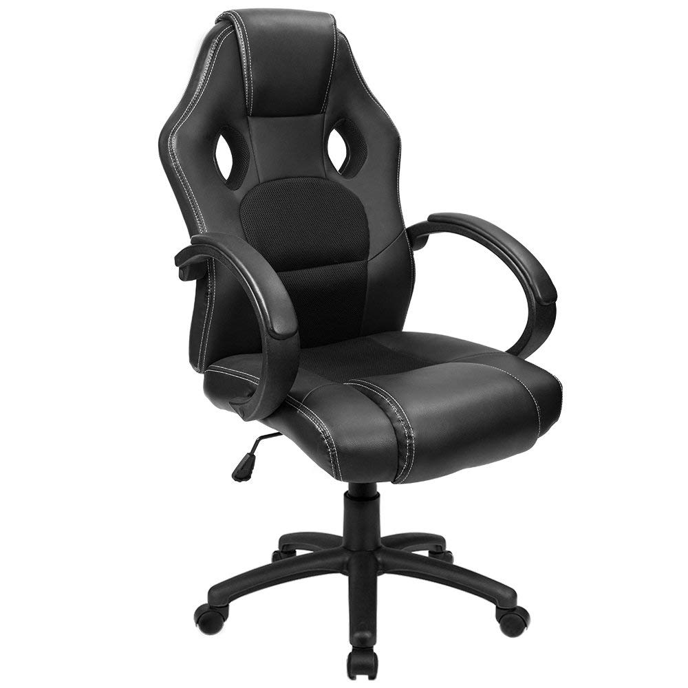 best office chair for posture at home