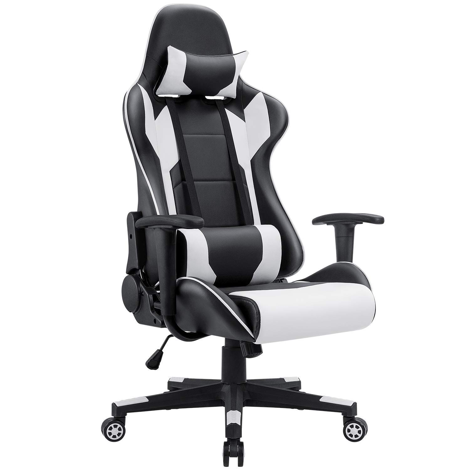 office chair for back posture