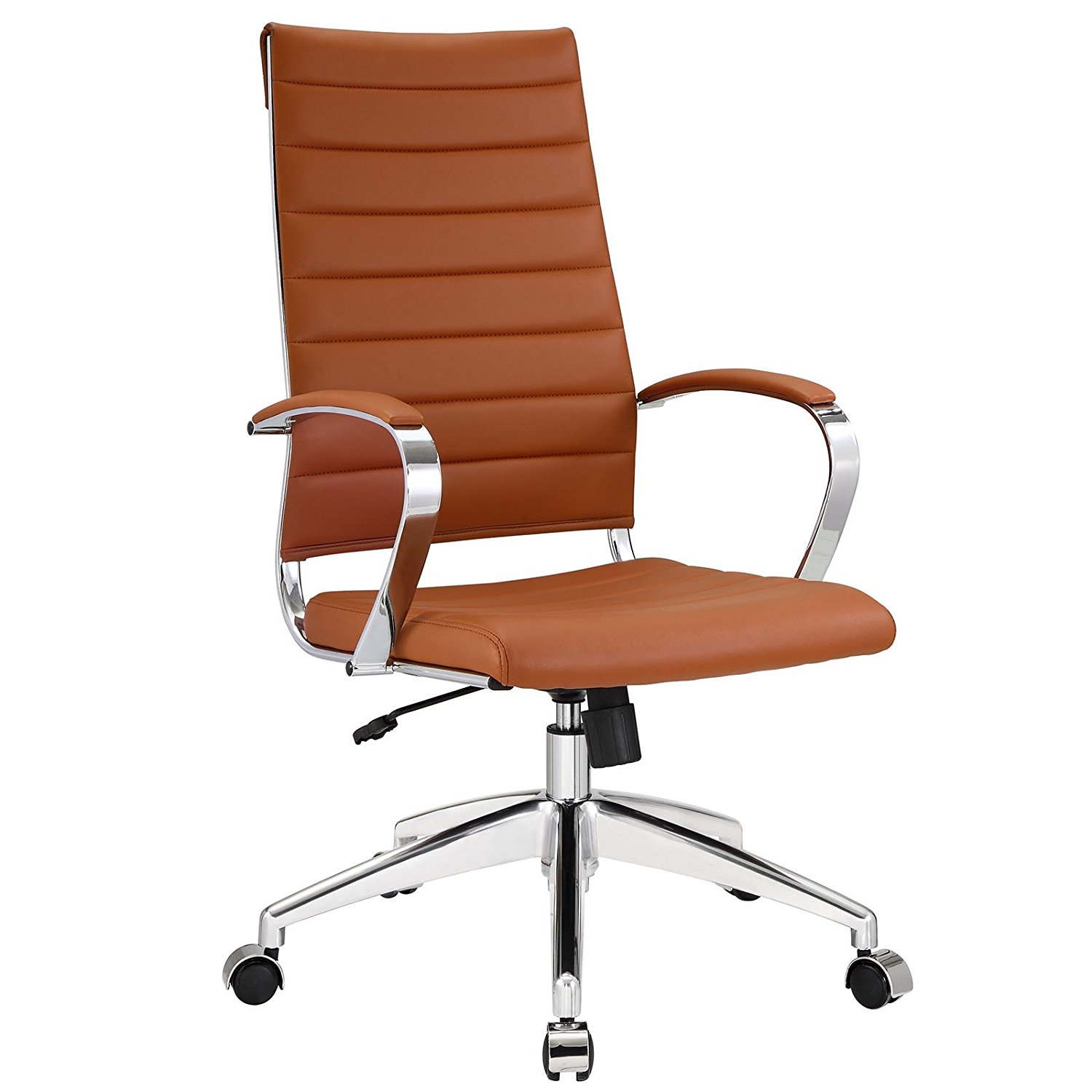 best office chair for posture