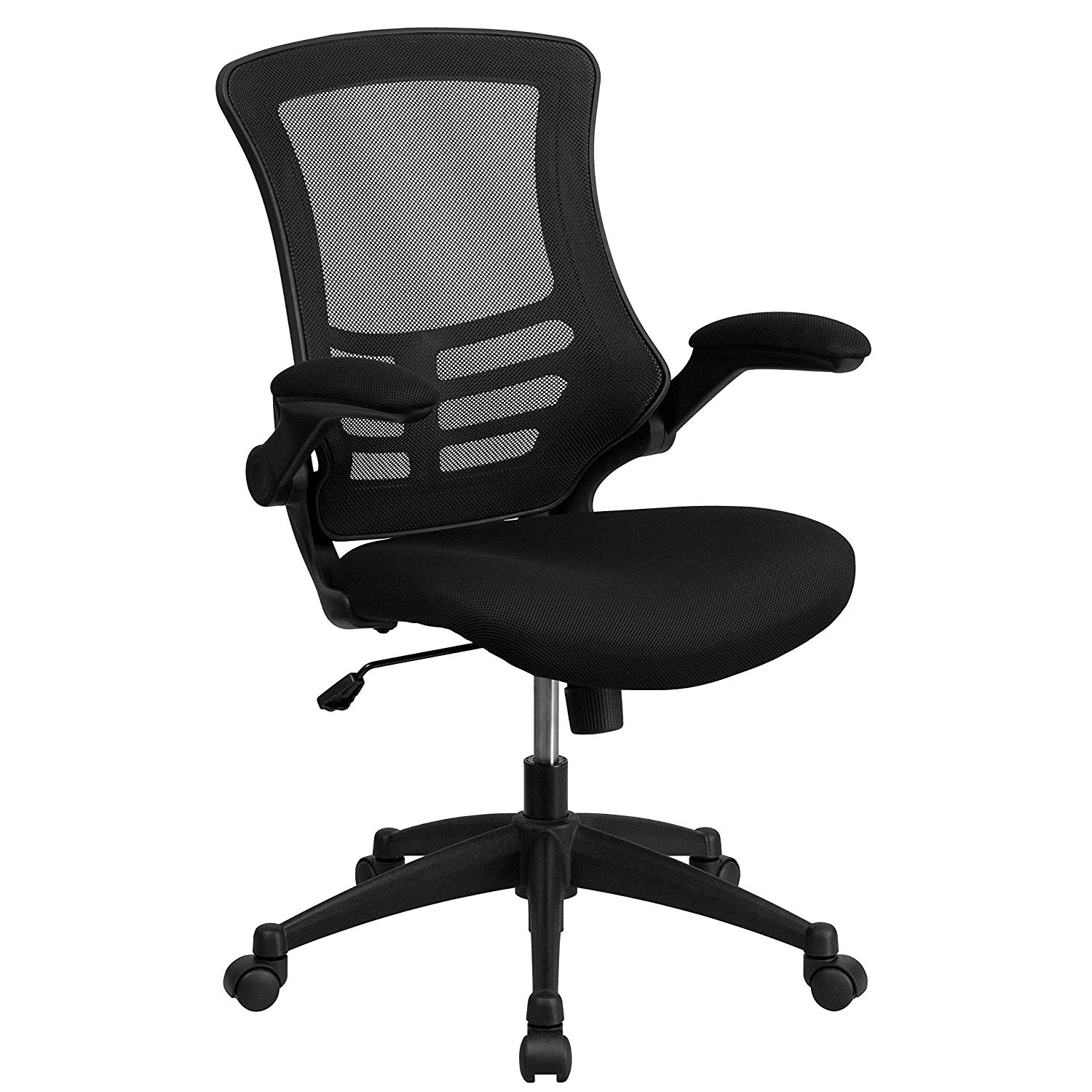 best office chair for posture reviews