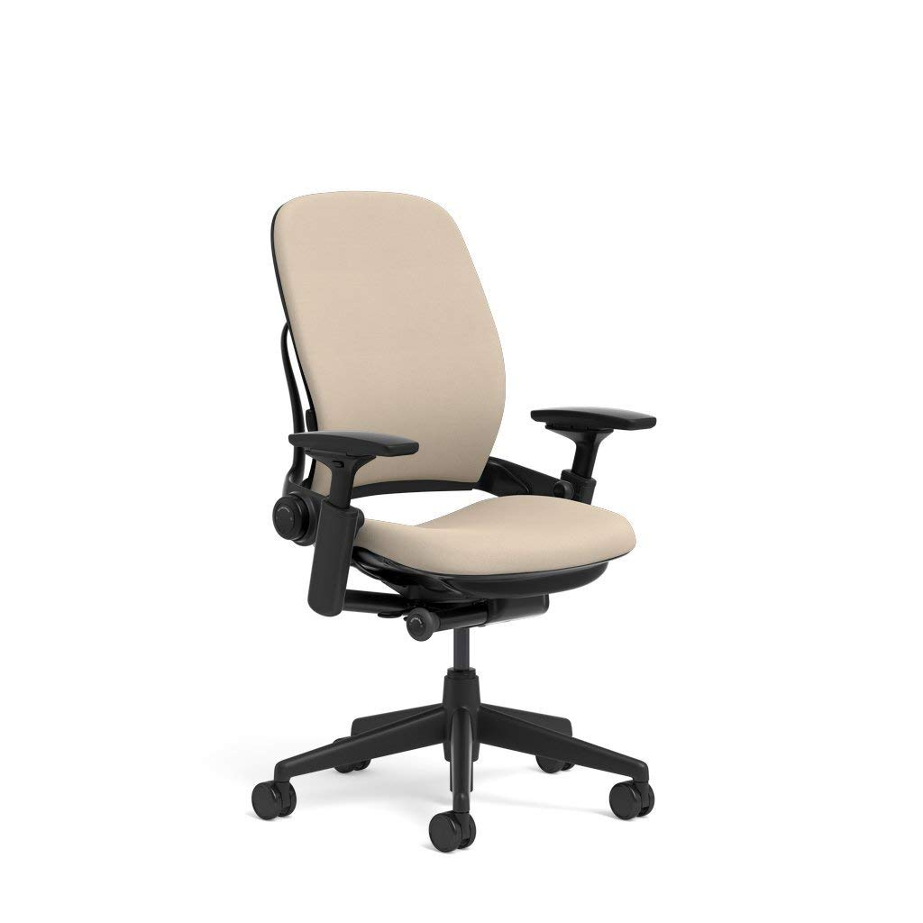 top high back office chair to buy