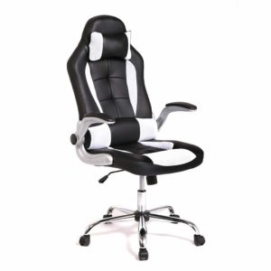 best office chair for neck pain