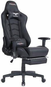 best office massage chair