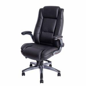 best reclining office chair