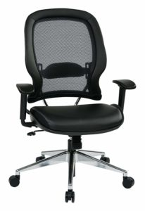 best office chair for hemorrhoids