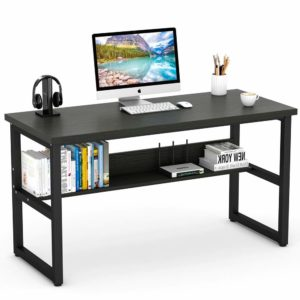 Today S Best Computer Desk Home Office Hq