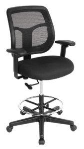 best office chair brands