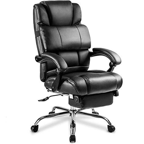 top office chairs for long hours