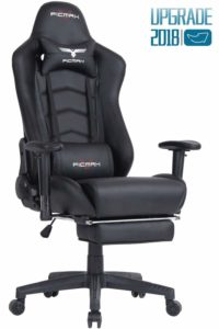 best gaming desk best gaming chair