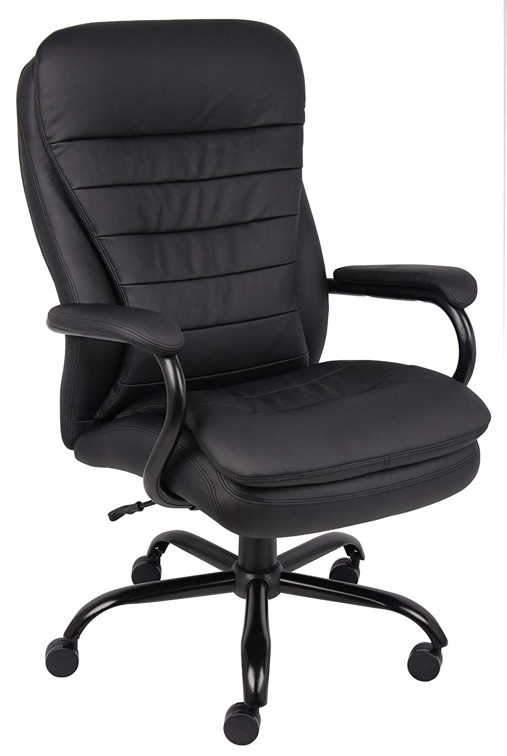 top office chair for long hours