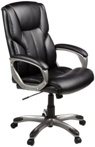 best office chair for core strength