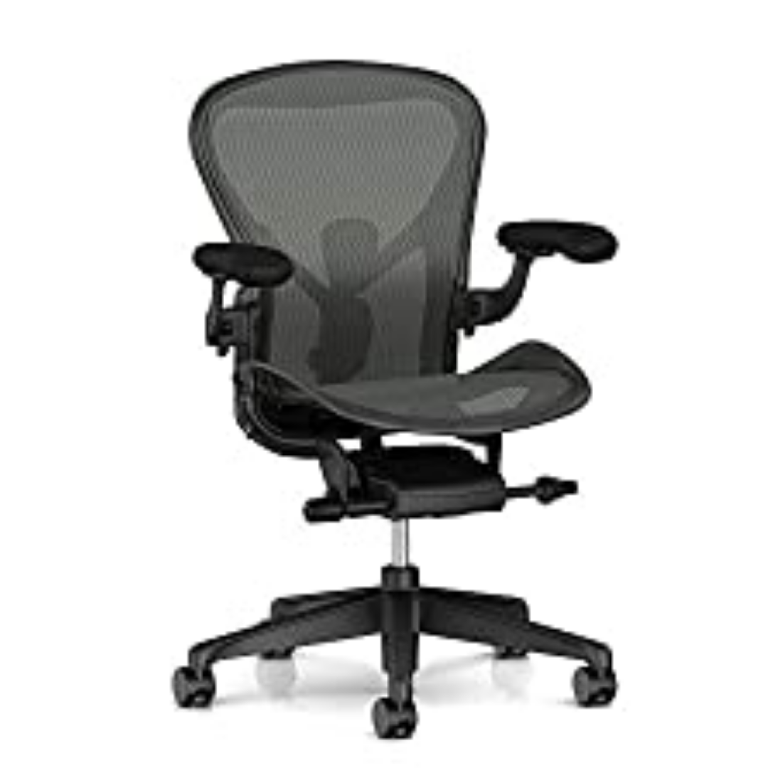11 Best Office Chairs for Neck Pain
